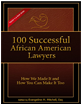 100 Successful African American Lawyers
