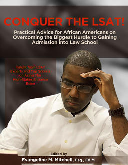 Conquering the LSAT