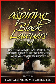 For Aspiring Black Lawyers